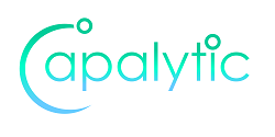 Capalytic